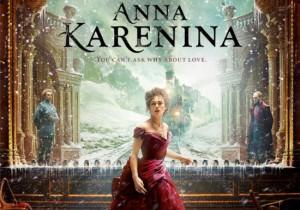 o-ANNA-KARENINA-POSTER-900-header-550x386
