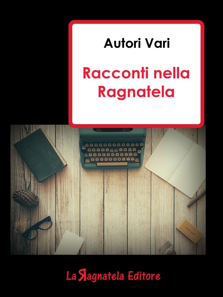 Racconti_Nella_Ragnatela
